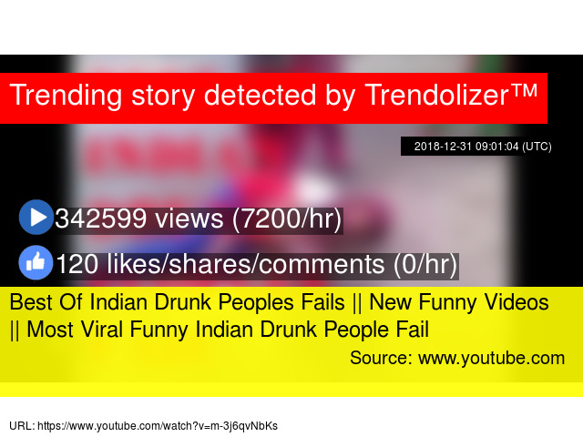 Clips Best Of Indian Drunk Peoples Fails New Funny Videos Most Viral Funny Indian Drunk People Fail Youtube Best Of Indian Drunk Peoples Fails New Funny Videos Most Viral