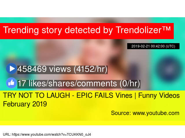Image of: Baba Amazoncom Try Not To Laugh Epic Fails Vines Funny Videos February 2019